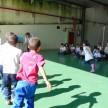 1ºano-salvando_os_bebês_tartarugas (8)
