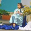 Coroação de Nossa Senhora (7) (Small)