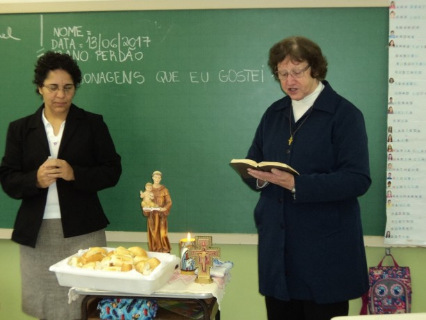 Pastoral-Santo_Antonio_de_Padua (4)