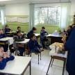 Pastoral-Santo_Antonio_de_Padua (6)