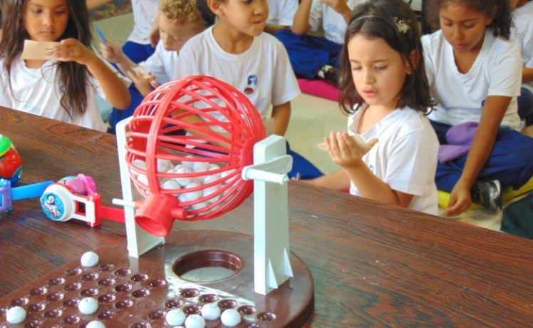 infantilVobediência_bingo (3) (Small)