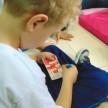 infantilVobediência_bingo (6) (Small)