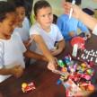 infantilVobediência_bingo (7) (Small)