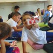 infantilVobediência_bingo (8) (Small)