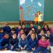 InfantilVGratidão_Folclore (5) (Small)