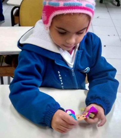 InfantilVGratidão_Folclore (7) (Small)