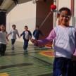 InfantilV_Obediência_poi_de_fitas (10)