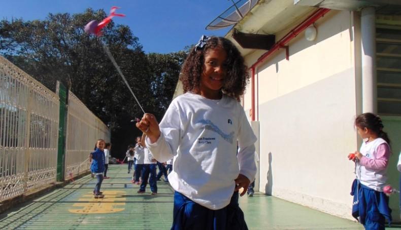 InfantilV_Obediência_poi_de_fitas (6)