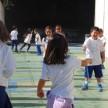 InfantilV_Obediência_poi_de_fitas (7)