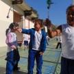 InfantilV_Obediência_poi_de_fitas (9)