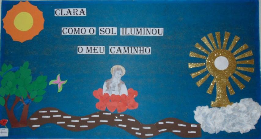 Semana_missionária_Clariana (13) (Small)