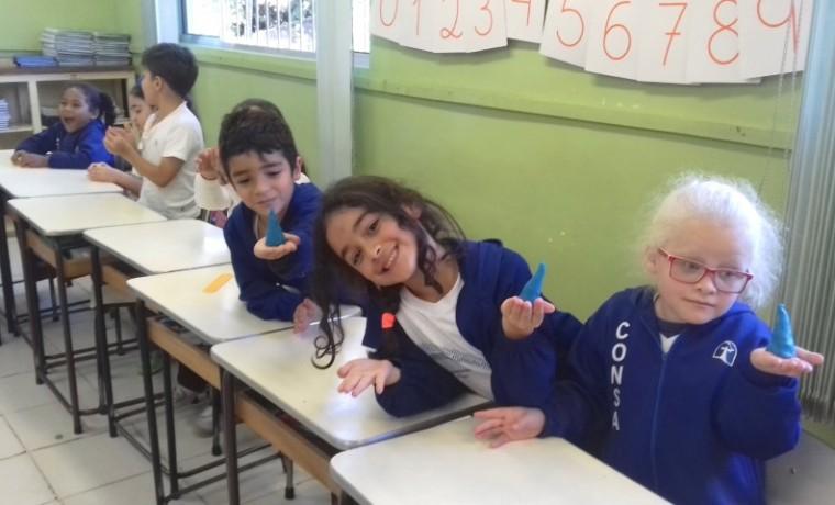 1ºPerdão_formas_sólidas (4) (Small)