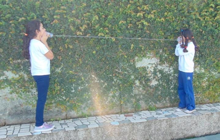 1ºPrudência_telefone_de_latinha (7)