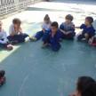 InfantilVGratidão_Atividades_de_matemática (4)