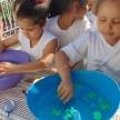 InfantilVGratidão_Atividades_de_matemática (5)