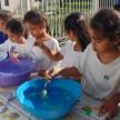 InfantilVGratidão_Atividades_de_matemática (6)