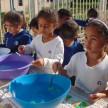 InfantilVGratidão_Atividades_de_matemática (7)
