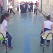 InfatilVGratidão_brincadeira_bexiga (3) (Small)