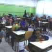 InfntilVGratidão_Artes_em_foco (7) (Small)