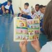 3ºHumildade_leitura_de_revistas (3) (Small)