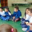 InfantilVObediência_instrumentos_musicais (6) (Small)