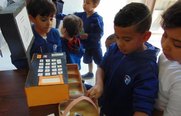 InfantilVgratidão_compras (5) (Small)