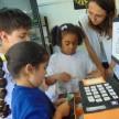 InfantilVgratidão_compras (6) (Small)