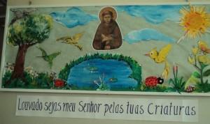 celebrando_são_francisco_de_assis (2) (Small)