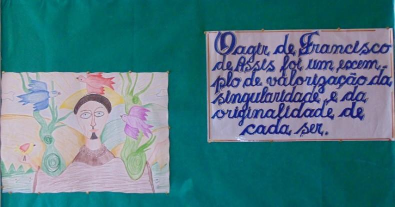 celebrando_são_francisco_de_assis (4)