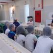 3ºcortesia_pão_de_queijo (8) (Small)