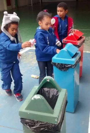 InfantilVGratidão_Reciclagem (2)