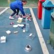 InfantilVGratidão_Reciclagem (4)