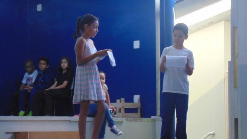 3ºHumildade_teatro (6) (Small)