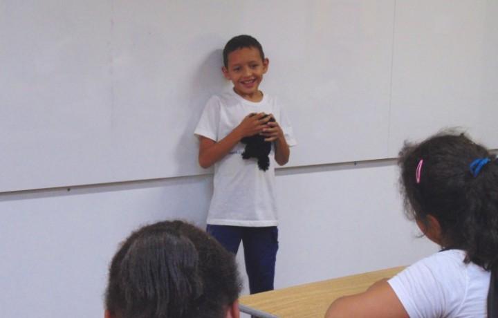 5ºPerdão_Simbolos (2) (Small)