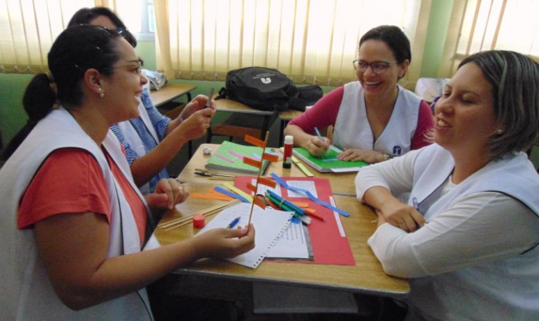 Professoras_formação (12) (Small)