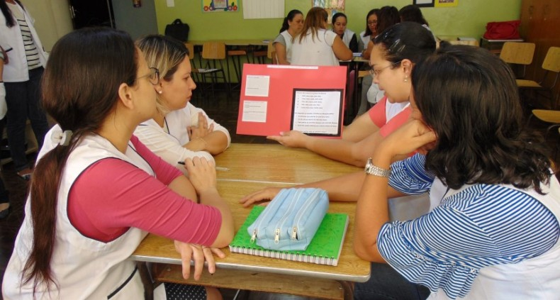 Professoras_formação (3) (Small)