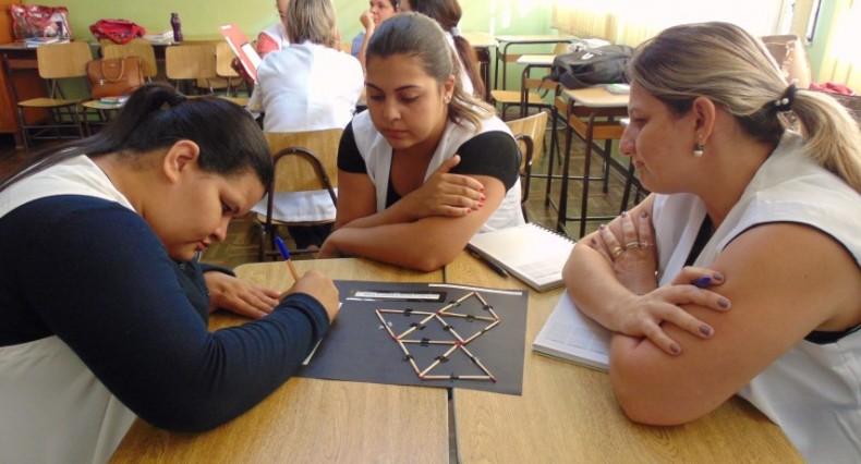 Professoras_formação (4) (Small)