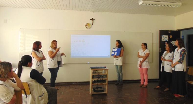 Professoras_formação (9) (Small)
