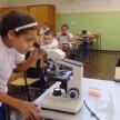 5ºano_microorganismos (3) (Small)