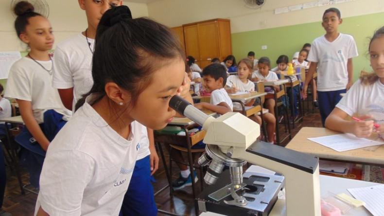 5ºano_microorganismos (4) (Small)