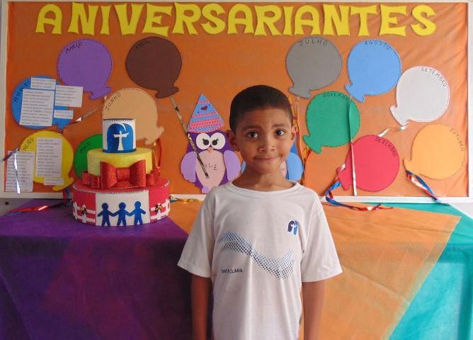Aniversariantes_JaneiroeFevereiro (36) (Small)