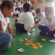 Jogo da Memória (2) (Small) (2)