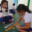 Jogo da Memória (3) (Small)