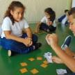 Jogo da Memória (4) (Small) (2)
