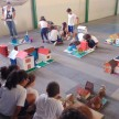 3ºano_tipos_de_moradia (1) (Small)
