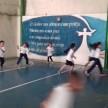 Brincadeiras Favoritas (4) (Small)