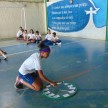 5ºPerdão_Horas (1) (Small)