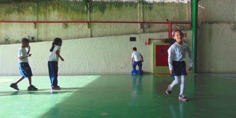 1ºCortesia-Salvando_Tartarugas_Marinhas (4) (Small)