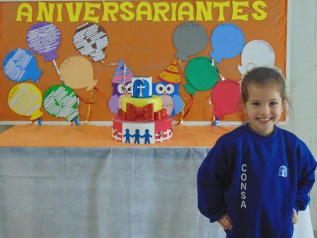 Aniversariantes_AbrileMaio (61) (Small)