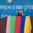 Semana_missionária_Clariana (28) (Small)